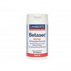 Betasec Anti-Oxidant