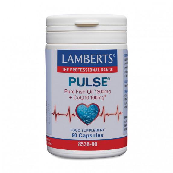 Pulse®