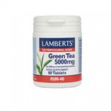 Green Tea 5000mg